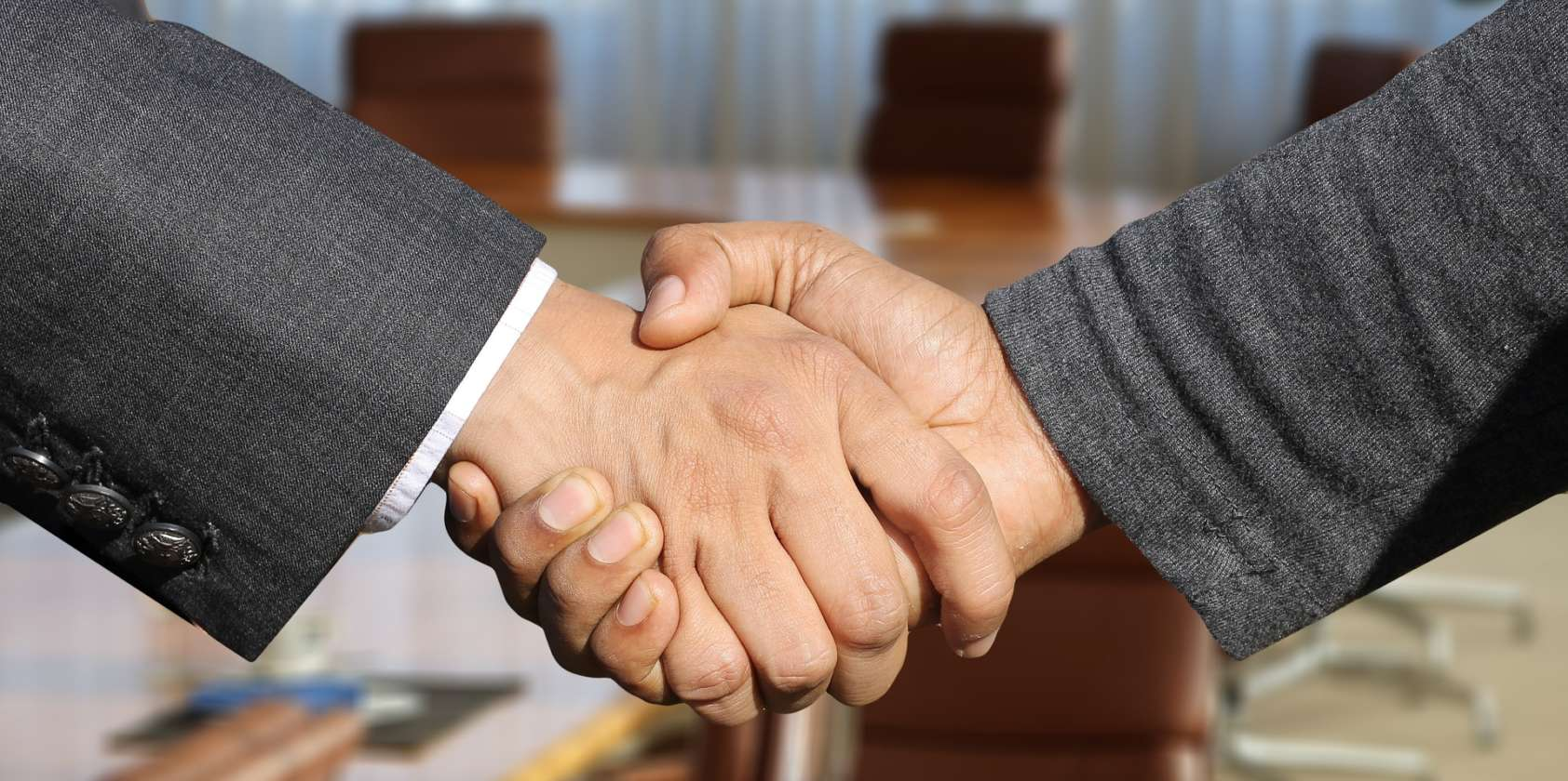 Marketing Vendor Contract Negotiations